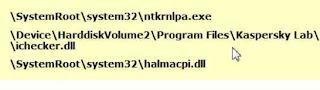 Программа для выявления энергоемких приложений в Windows 7