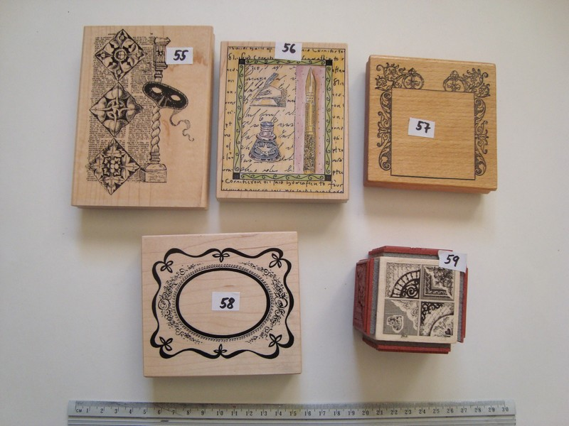 Niedlich 8x10 Collage Rahmen Ideen - Bilderrahmen Ideen - szurop.info