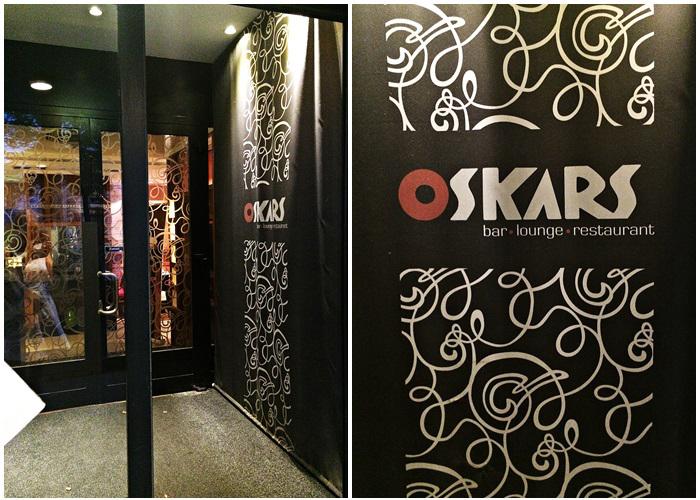 lovely places :: Oskars, Heumarkt 35-37, 1030 Wien