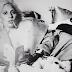 Nuevas imágenes del photoshoot de Lady Gaga para 'CR Fashion Book'