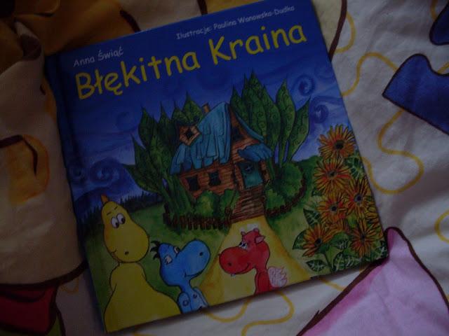 http://www.blekitnakraina.pl/