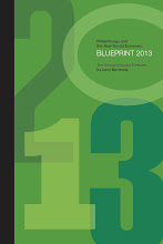 Philanthropy and the Social Economy: Blueprint 2013