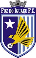 http://brasileiroseried.blogspot.com.br/2015/05/foz-do-iguacu-futebol-clube.html