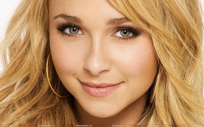 actress_hayden_panettiere_hot_wallpapers_in_bikini_fun_hungama-forsweetangels.blogspot.com