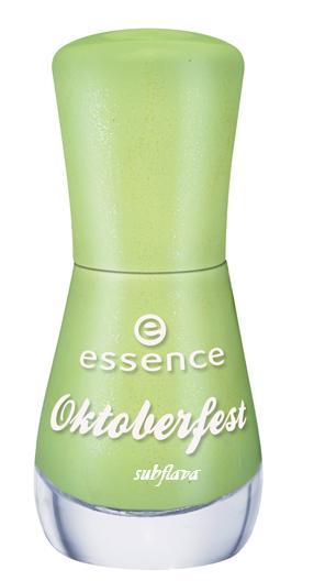 oktoberfest-essence