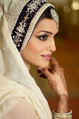 Nazia-Malik-Wedding-8