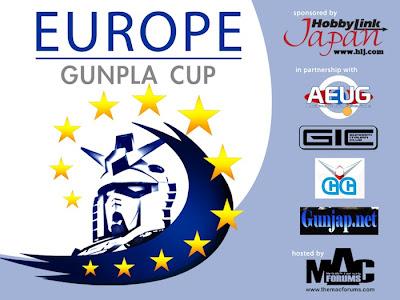 EU-GC Poster