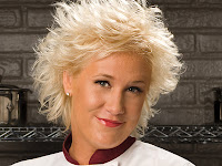 Guy Fieri let his domain name expire Anne+burrell