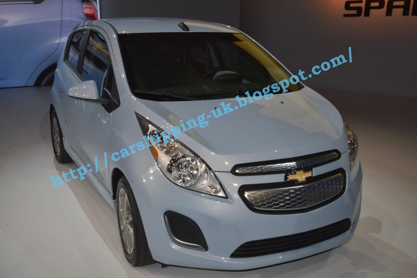 Auto Transport Quotes Auto Transport Quotes Car Shipping Auto Transport Car