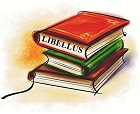 Księgarnia LUBELLUS