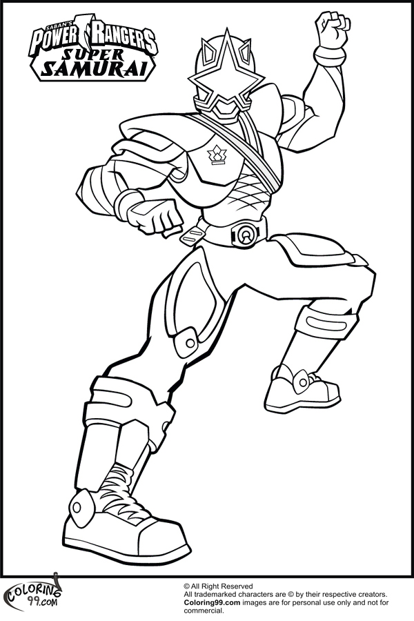 Lego Coloring Pages Power Rangers Blue Coloring Pages Lego Power Rangers Coloring Pages
