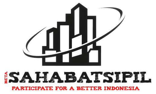 sahabat sipil | architect | design building | information | tips & tricks