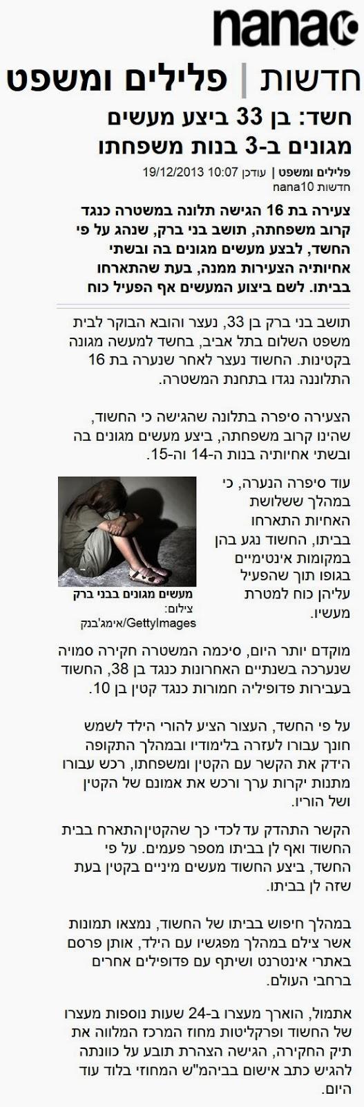http://news.nana10.co.il/Article/?ArticleID=1025424