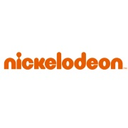 Nickelodeon izle