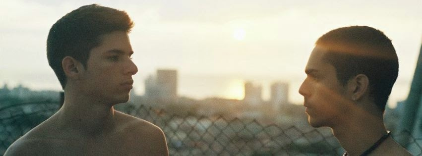 La Partida, film, 3