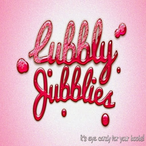 Lubbly Jubblies!