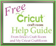 my cricut craft room free cricut craft room help guide