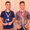 Ποδόσφαιρο: Ο νεαρός Παναγιώτης Κατσάμπης στοχεύει στα άστρα