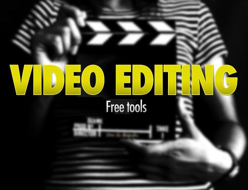 Online Editors