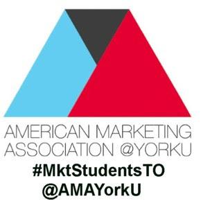 AMA York University