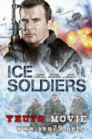 Chiến Binh Băng Giá - Ice Soldiers