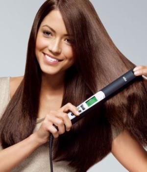 Natural Keratin Treatment Amino Acid Hair Straightening