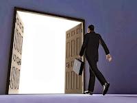 10 oportunidades de negocio para personas que odian la venta