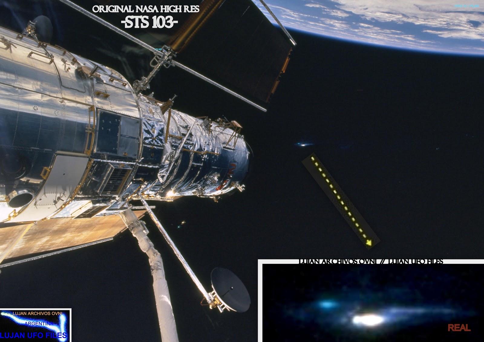 http://4.bp.blogspot.com/-QlYDKYdYSh0/UOT7RJtpJbI/AAAAAAAAF5k/qkIJ2_FL-Ic/s1600/ORIGINAL+NASA+STS+103.jpg
