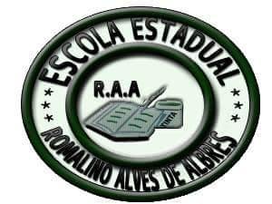 Logo atualizado