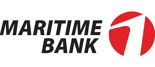 MaritimeBank - Ngân Hàng TMCP Hàng Hải