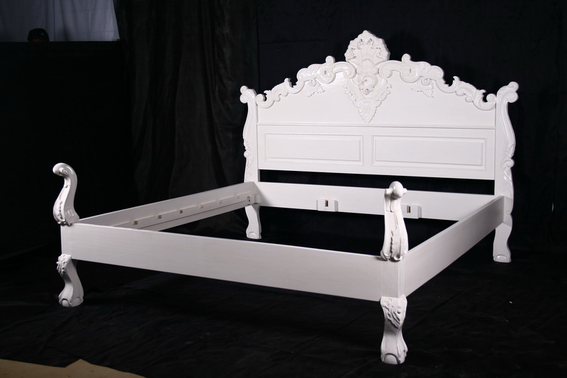 the vintage parlour snow white slumber. Black Bedroom Furniture Sets. Home Design Ideas