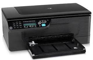 hp 4500 printer