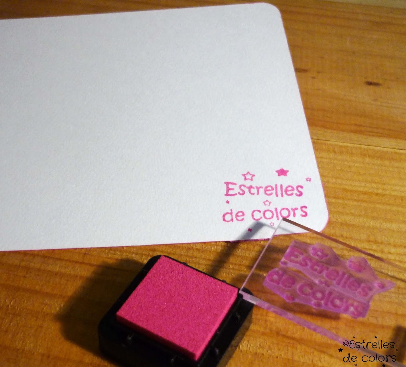 http://blog.sellosgoma.com/sellos-acrilicos-personalizados