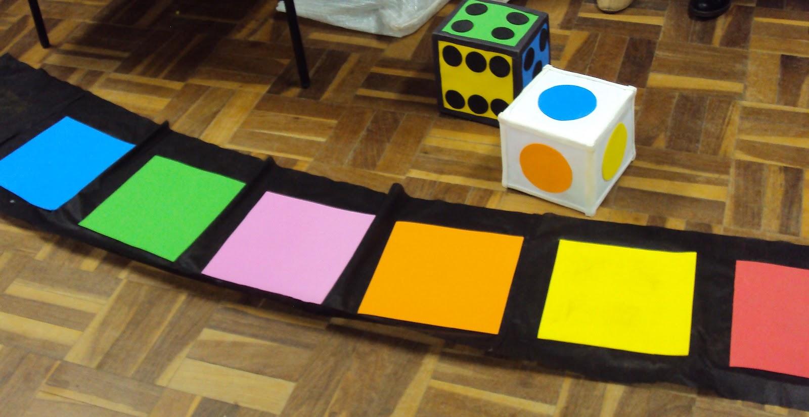 Muito Educação Matemática na Infância: Dados FC73