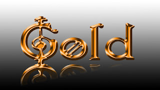 how-to-create-gold-text-effect-photoshop-tutorial