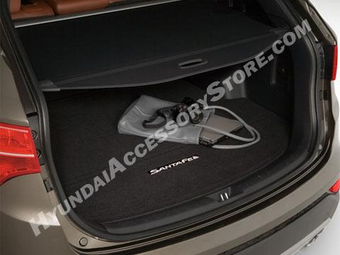 http://www.hyundaiaccessorystore.com/hyundai_santa_fe_2013_cargo_screen.html