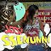 Jessi - 쎈언니 (SSENUNNI) Lyrics