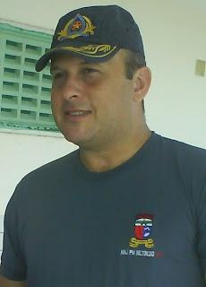 http://4.bp.blogspot.com/-QlhnCUhhqq0/UQl6Ni7ysVI/AAAAAAAAjVE/NDwSX6UTovg/s1600/major+niltoildo.JPG