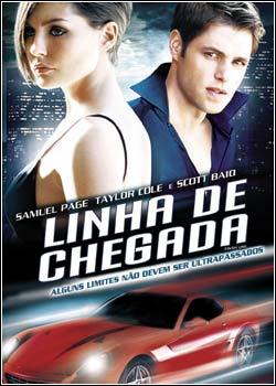 Download - Linha de Chegada - DVDRip Dual Áudio