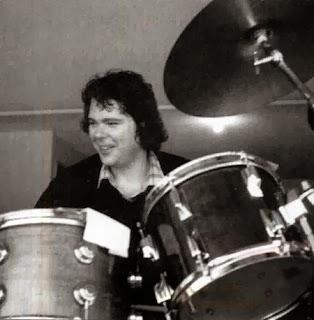Renown Rock Drummer Jim Gordon has schizophrenia
