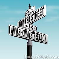HUNTER STREET OF THE WORLD - BUSCADOR DE CALLES DEL MUNDO