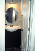 Fixer Upper Master Bathroom Ideas