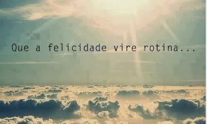 Desejo!!!