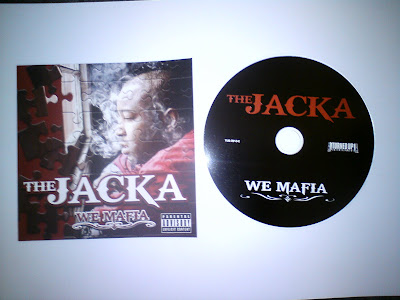 The_Jacka-We_Mafia-2011-H3X