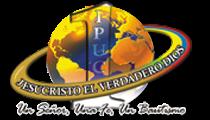 IGLESIA PENTECOSTAL UNIDA DE COLOMBIA,BUENAVENTURA