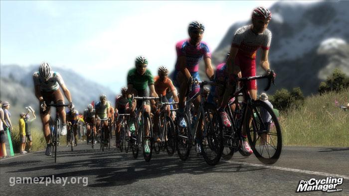 tour de france 2011 game. Tour de France 2011,