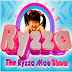 The Ryzza Mae Show November 26 2014