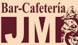 Cafetería JM