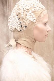 Haute couture baroque amato luxe lekpa