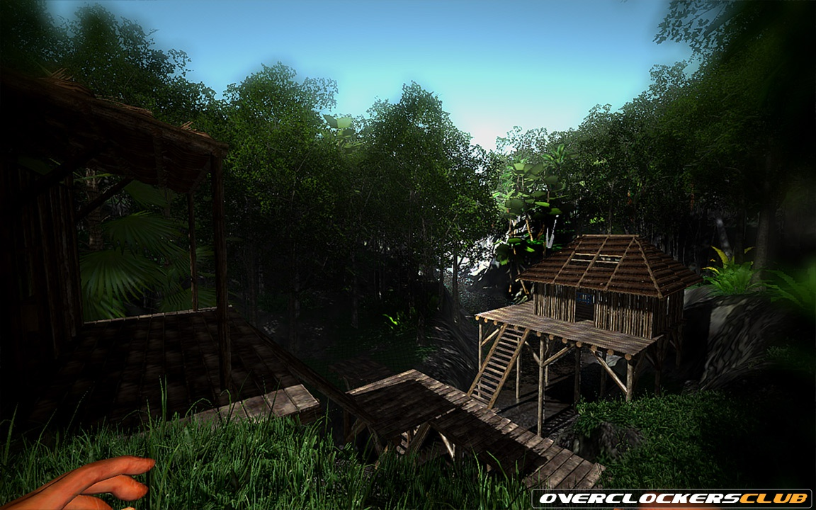 The best survival games on PC